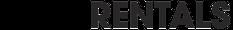 Expat Rentals Logo