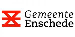 Municipality Enschede Logo